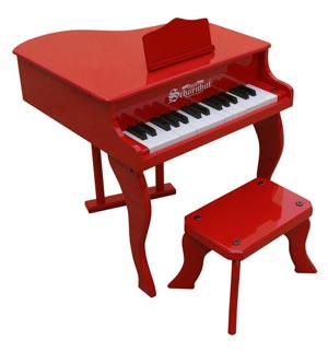 images/stories/3005R_fancy_red_baby_grand.jpg