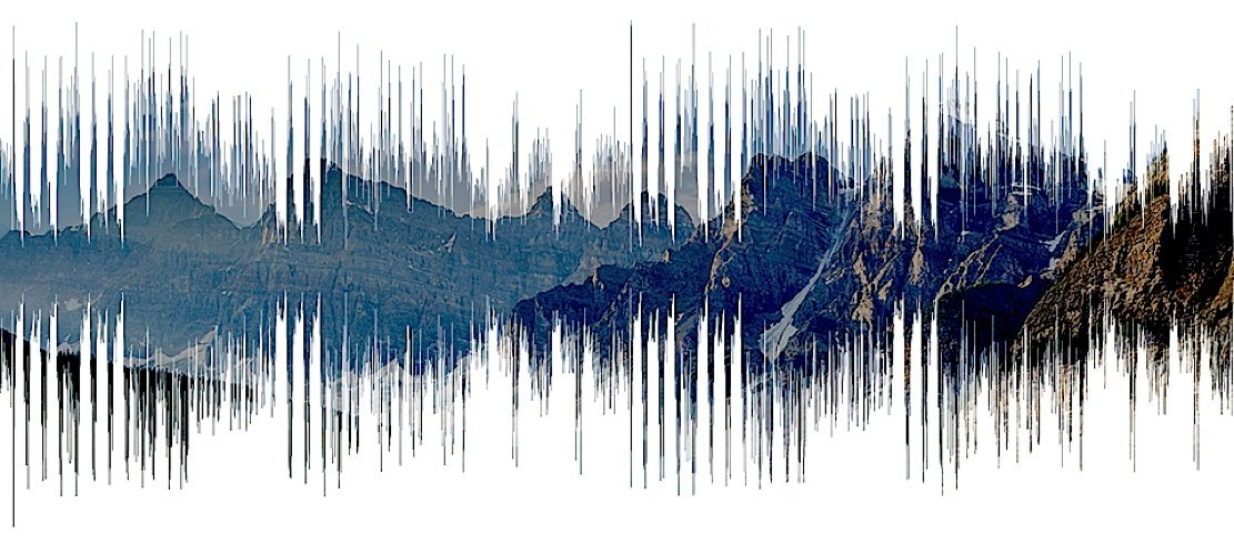 images/AV_SOUNDSCAPE_Immagine.jpg