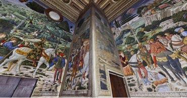 images/stories/Cappella_Benozzo_Gozzoli_Palazzo_Medici_Riccardi.jpg
