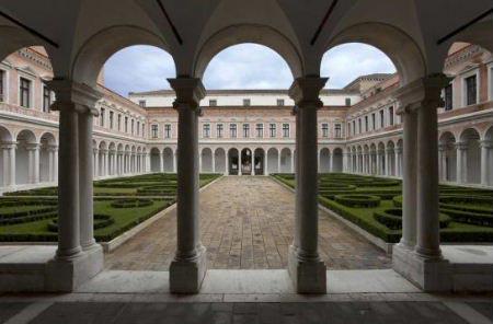 images/stories/Fondazione-Giorgio-Cini.jpg