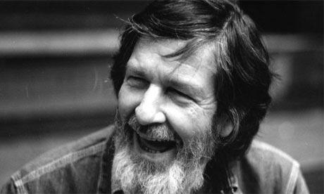 images/stories/John-Cage-composer-007.jpg