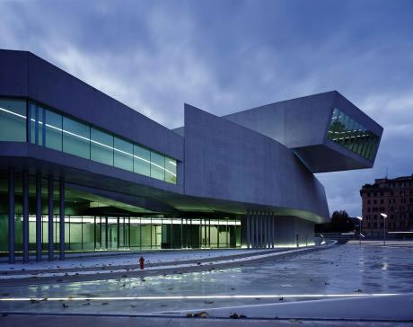 images/stories/MAXXI.jpg