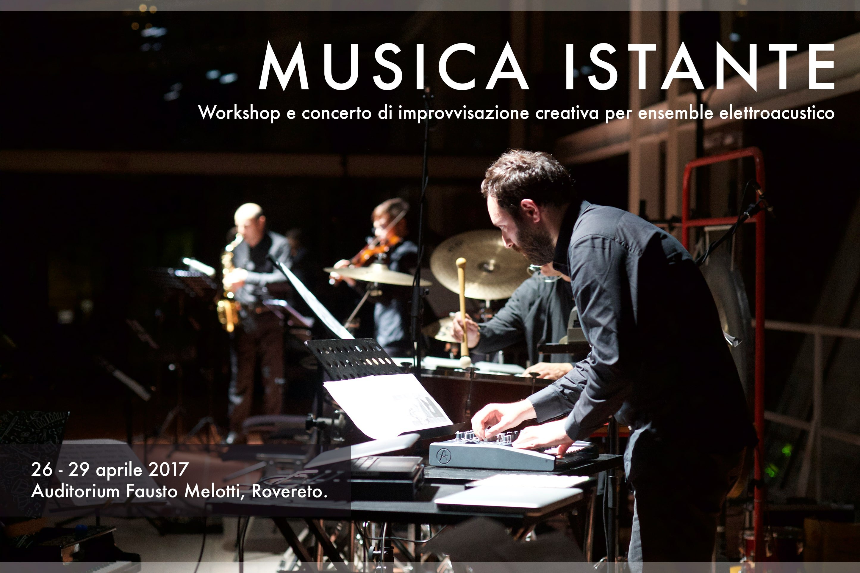 images/Musica_Istante_Rovereto.jpg