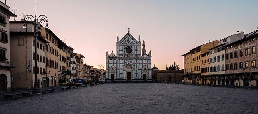 images/Santa_Croce.jpg