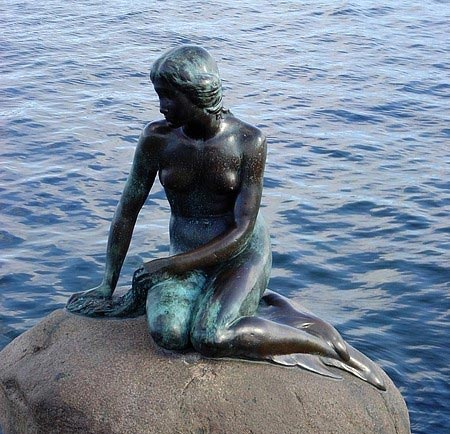images/stories/SirenettaCopenaghenlillehavfruelittlemermaid.jpg