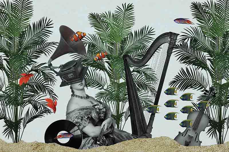 images/stories/Festival2015/WEB/Villazzi_Sara_temporeale.jpg