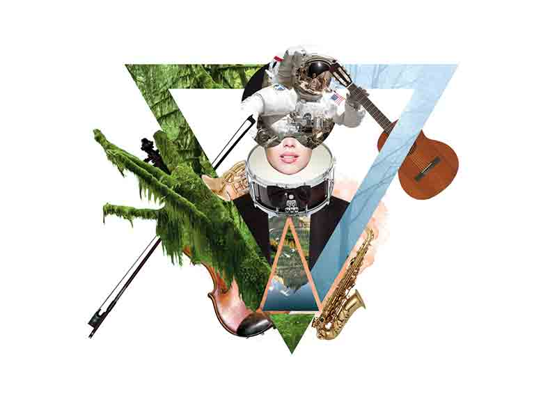images/stories/Festival2015/WEB/YAHOR_PALISHCHUK_FESTIVAL_MUSICALE.jpg