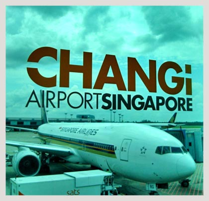 images/stories/changi-airport.jpg