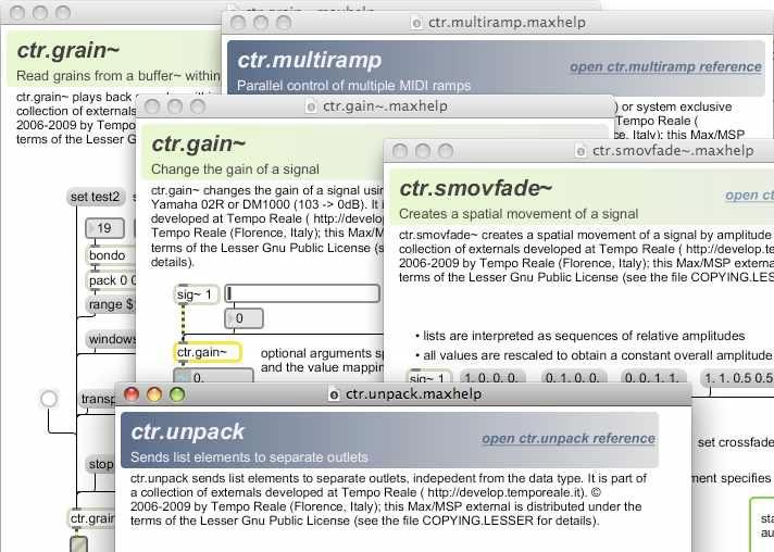 images/stories/ctr.develop1.jpg