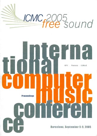 images/stories/pubblicazioni/icmc2005.jpg