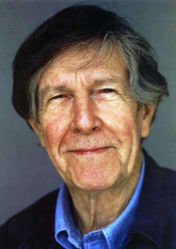 images/stories/john-cage.jpg