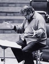 images/stories/lberio.jpg