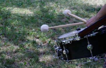 leitmotiv-tamburo-small