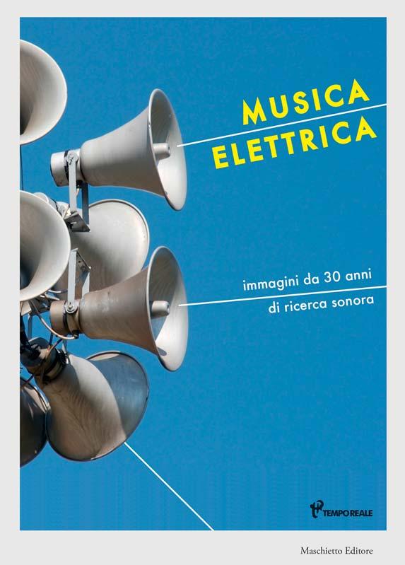 images/stories/libro_musica_elettrica.jpg