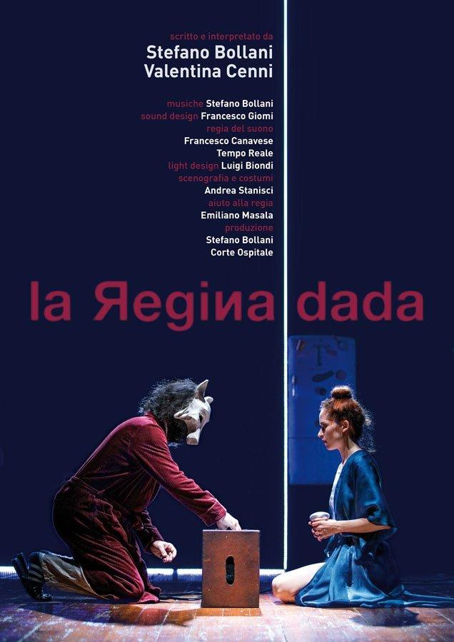 images/stories/locandina-La-regina-dada.jpg