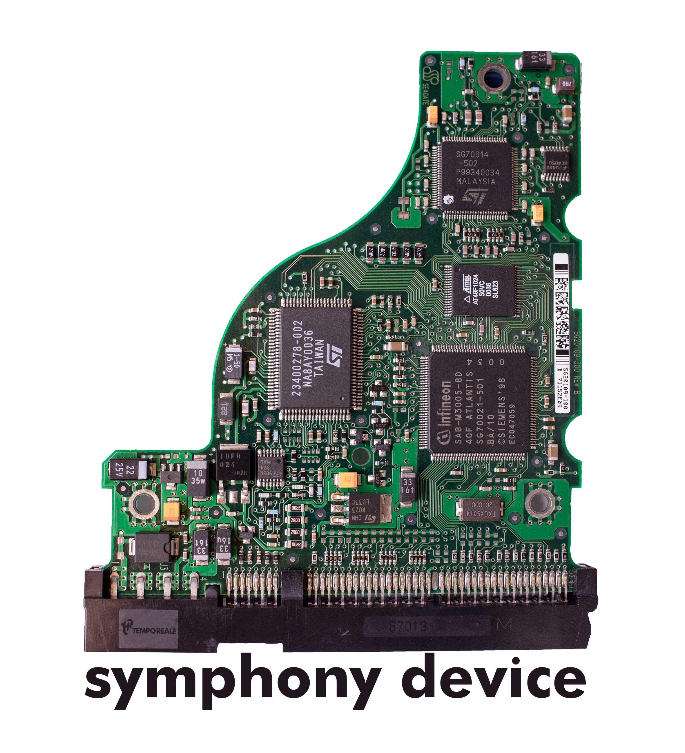 images/logo_symphonydevice.jpg