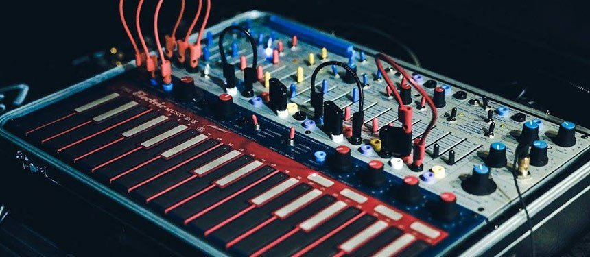 images/mixer_pagina_sito.jpg