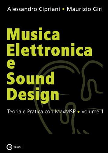 images/stories/musica-elettronica-e-sound-design-alessandro-cipriani-maurizio-giri.jpg