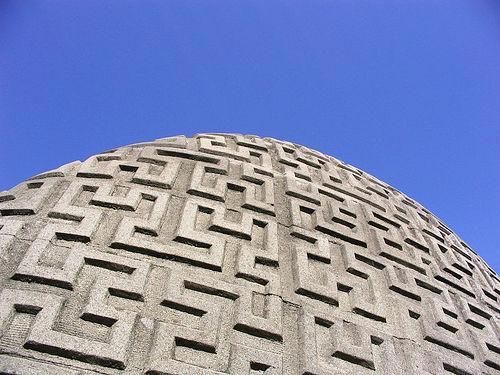images/stories/peano-edificio.jpg