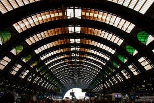 images/stories/stazione_di_milano1.jpg