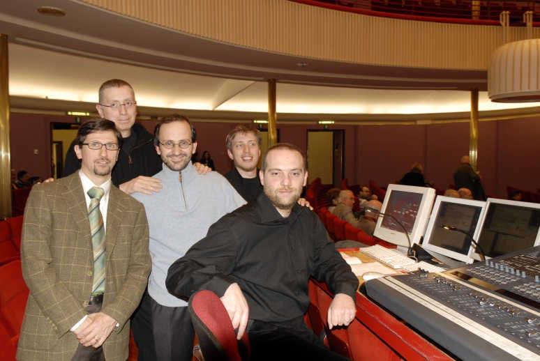 images/stories/torino2007-tuttibis.jpg
