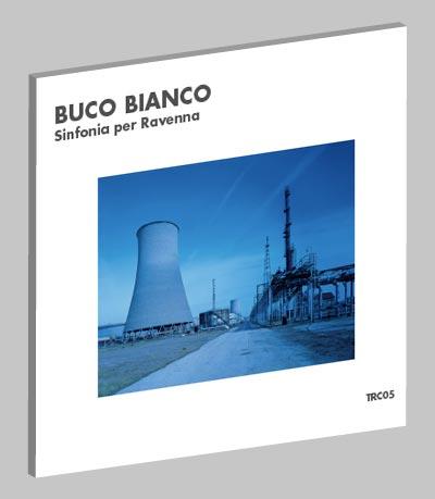 BUCO BIANCO