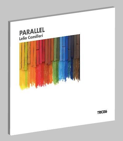 LELIO CAMILLERI / PARALLEL