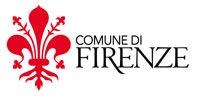 Comune-Firenze