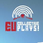 Eu Collective Plays Logo