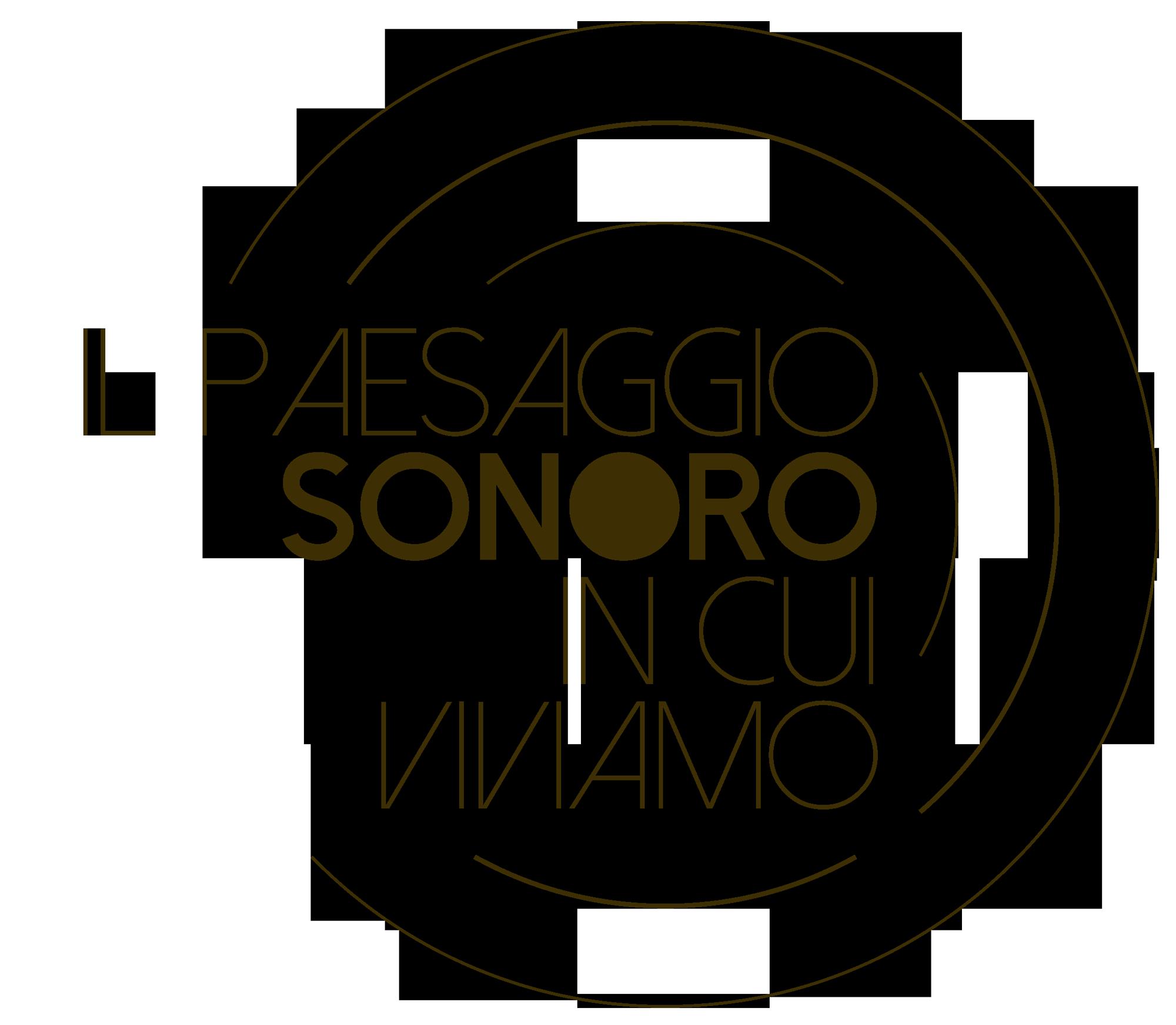 LogoPSITBig