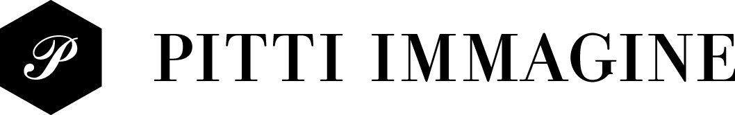 PITTI logo completo