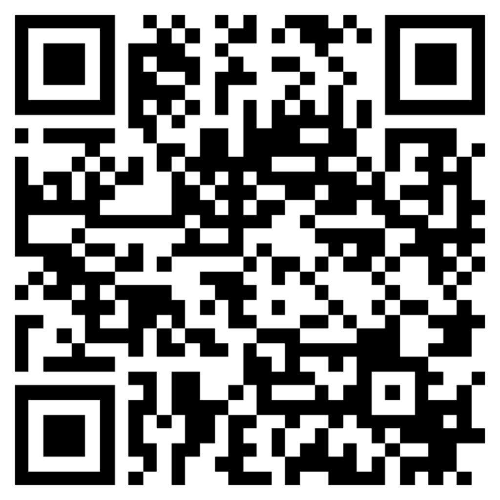 QRCode URL RT