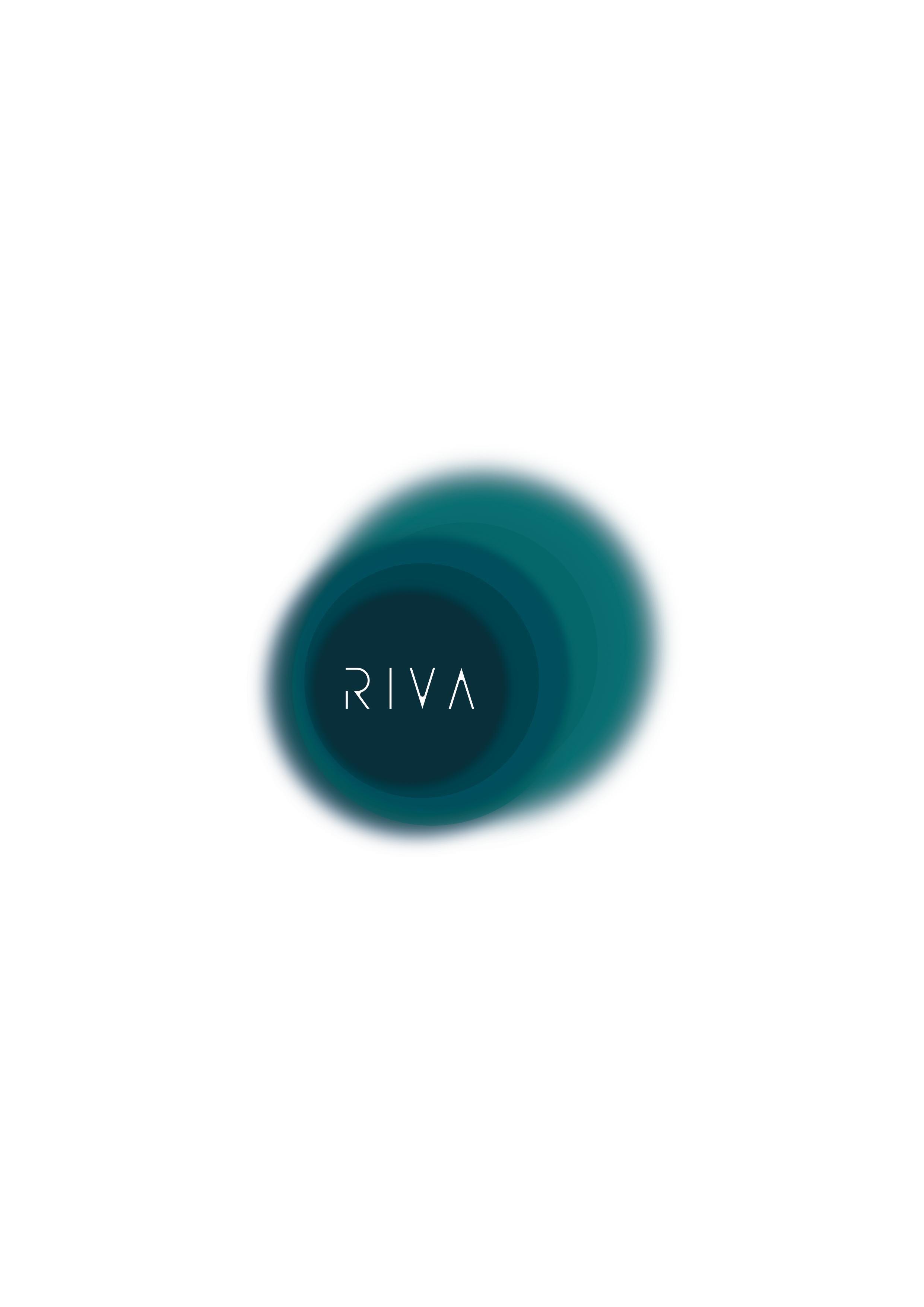 RIVA 2017