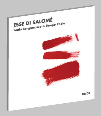 ESSE DI SALOMÈ