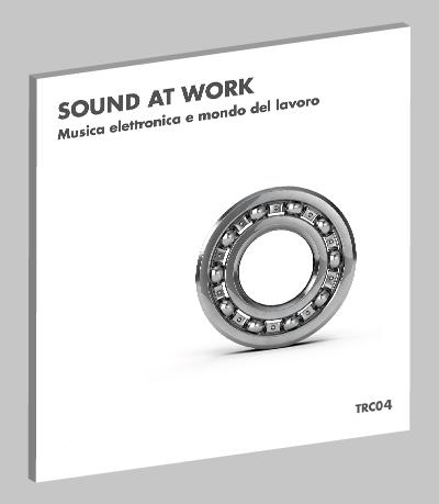 SOUND AT WORK