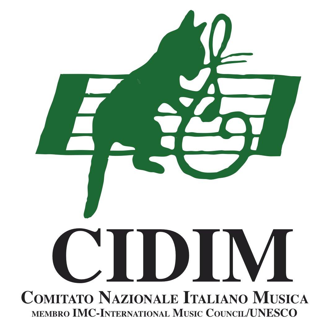 logo CIDIM QUADRATO