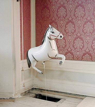 images/stories/trf12-cavallo.jpg
